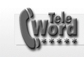 TeleWord